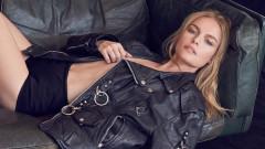 Колко секси е Кейт Босуърт