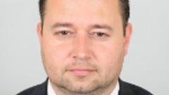 Георгиев излъгал Бареков, че напуска ГЕРБ