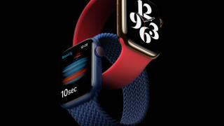 В очакване на iPhone 12: Какво показа Apple снощи?
