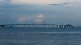 10-те най-дълги моста в света