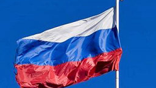 Руското правителство запази думата Бог в химна
