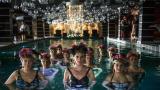 Филм с Нина Николина заминава на фест във Венеция