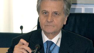 ЕЦБ одобри влизането на България в ЕВМ2