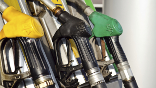 Прокуратурата сезира КЗК за цените на горивата у нас