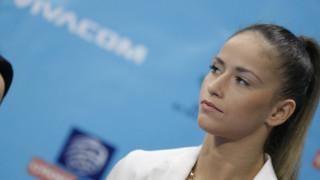 Невяна Владинова: Всяка от нас е мечтала да играе на световно първенство в София