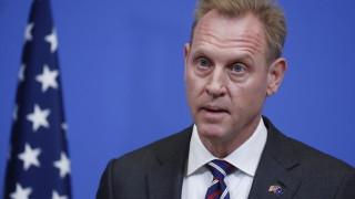 Няма да има едностранно изтегляне от Афганистан, увери Пентагонът НАТО