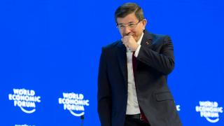 Турция може да иска още пари от ЕС за справяне с бежанците
