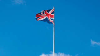 Британия застава зад България срещу Русия