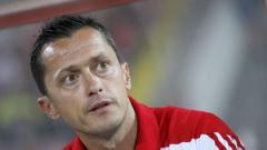 Промени в ЦСКА след завръщането на Христо Янев