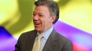 Колумбия се надява на по-добри търговски връзки с Великобритания след Брекзит-а