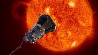 НАСА разкрива подробности за дългоочакваната мисия до Слънцето