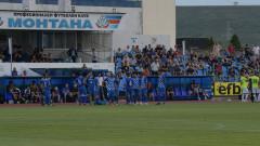 Никола Спасов ще изпробва футболист от Нидерландия в контрола с Левски (Лом)