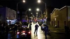 Шестима загинали и един ранен след нападението в Ню Джърси