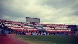 Фенове на ЦСКА скочиха на БФС заради телевизионните права