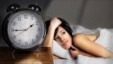 Как да прогоним безсънието?