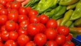 Земеделци не могат да продадат продукцията си заради коронавируса