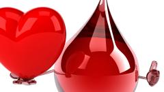 Само в столицата се преливат 100 литра кръв всеки ден