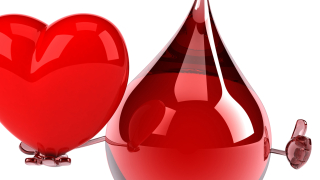 120 души дариха кръв на Цветница
