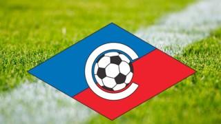 Септември U16 нанесе първа загуба на Левски U16