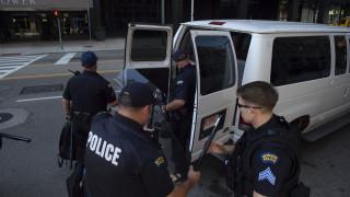 Търговия с фалшиви здравни книжки засече полицията в Слънчев бряг