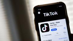 Какви заплати плаща TikTok?