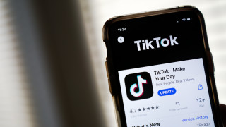 Собственикът на TikTok пусна услуга за електронни разплащания в Китай