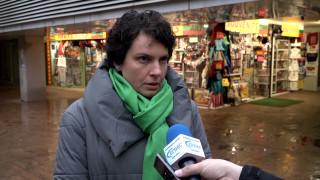 Схема с магазини под наем лишава Столичната община с над 1 млн. лв