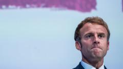 Париж залага €1 млрд., че малките модулни реактори са бъдещето на прехода към чиста енергия