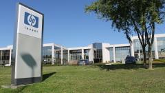 HP разпродава софтуерни компании за $8 милиарда