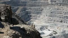 Над 30% от световните запаси от уран се намират в една държава