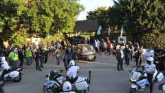 Българите в Аржентина могат да гласуват в посолството ни с декларация за придвижване