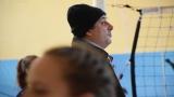 Президентът на ЦПВК пред ТОПСПОРТ: Българският спорт има нужда от своите таланти