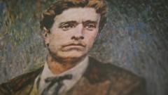 147 години от гибелта на Апостола на свободата Васил Левски