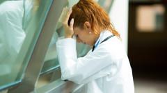 37 професии, които не са за хора със слаби нерви
