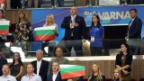 България иска да приеме олимпийски квалификации в най-силните ни спортове