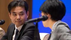 Китай към протестиращите в Хонконг: Не бъркайте сдържаността със слабост