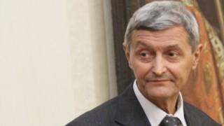 20 000 лв. гаранция за Илия Милушев след 4-часов разпит