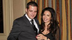 Наталия Гуркова разкри дали се развежда