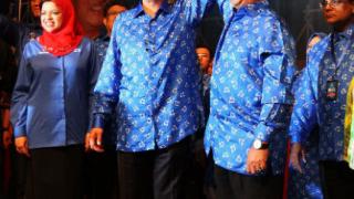 Управляващата коалиция спечели изборите в Малайзия
