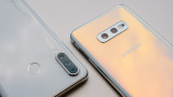 Ще успее ли Huawei да измести Samsung през 2020 г.