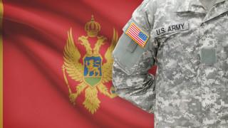 Официално Черна гора става 29-ият член на НАТО