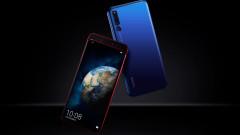 Honor Magic 2 - смартфонът на Huawei, който може да прочете мислите ви