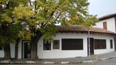 Държавата финансира ремонта на Вазовата къща в Сопот