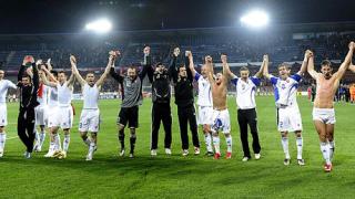 Вайс остава селекционер на Словакия