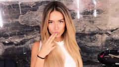 Тита с нов сингъл и видео