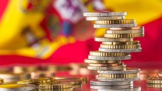 Испания губи по 2 милиарда евро годишно при