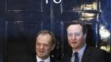 Колко още могат да вдигнат мизата британците в преговорите с ЕС?