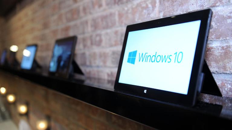 Windows обещава регулярни ъпдейти през март и септември