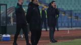 Луканов: Черно море ще се раздели със Сукуна