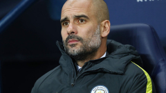 Хосеп Гуардиола: Аз съм добър треньор